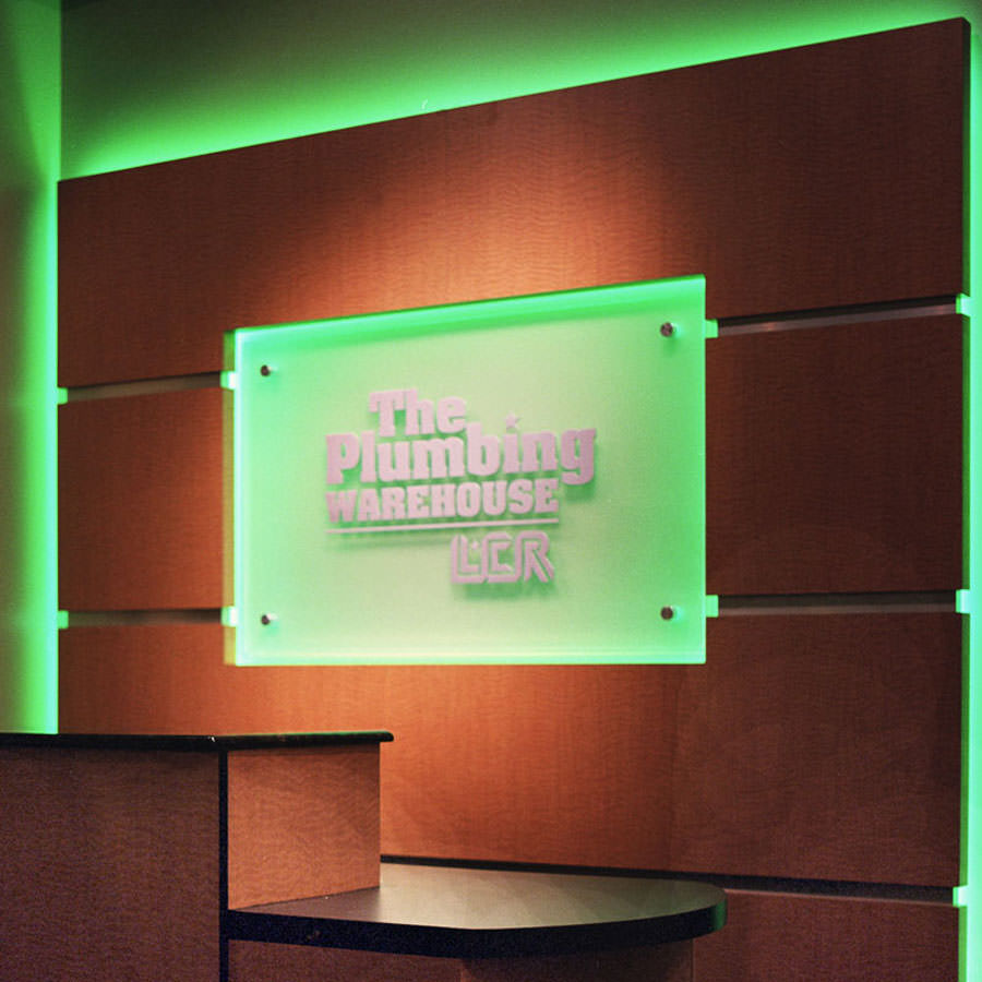 David Hawkins Design Multi Family Interior Design Archive