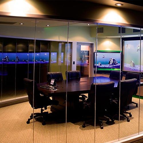 interior design jobs akron ohio | Billingsblessingbags.org