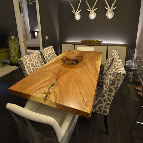 david hawkins design management inc multi family residential and